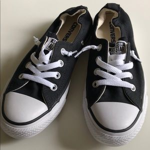 Shoes - Converse Chuck Taylor All Star